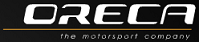 Oreca Motorsport Company